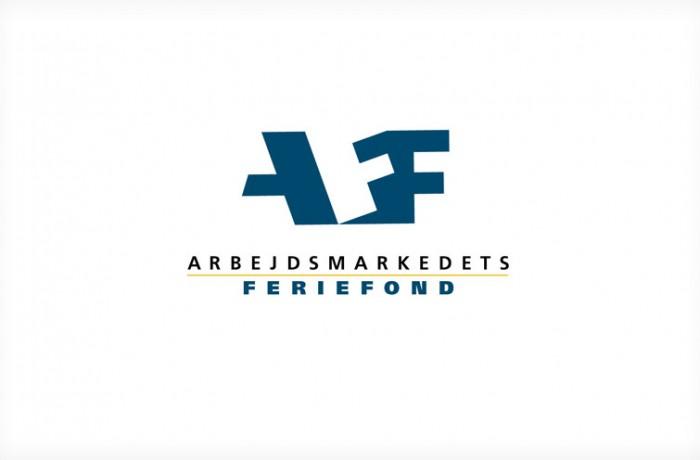 Logo: AFF